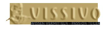 VISSIVO. Wissen vermitteln – Passion teilen