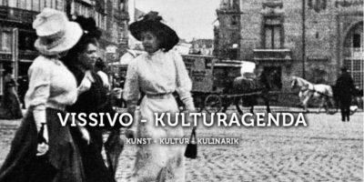 Kunst, Kultur, Kulinarik, Ausstellung, Lesung, Führung, Kulturvermittlung, Fotografie, Literatur, Musik, Performance