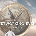 Networking, Stellensuche, Stellenvermittlung, Wissensvermittlung, Ermöglichen, Talente, Jobsharing, Job