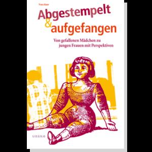 Cover_abgestempelt_500px